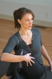 teachers starr mill yoga cles