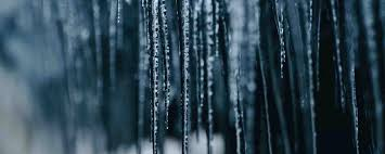 icicles blur photography wallpaper hd