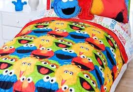 elmo bedding sets girl set designs