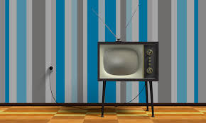 Oggi in TV 8 settembre: film e programmi