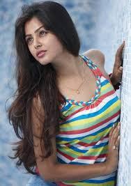 Monal Gajjar (Bigg Boss Telugu 4) Wiki, Bio, Age, Boyfriend