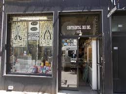 115 west 25th street new york ny 10001