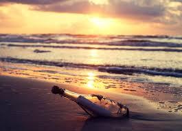 tentang pantai yang mengajarkan rindu danang surya atmaja medium