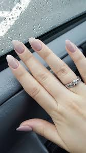 summer nail designs oval confession