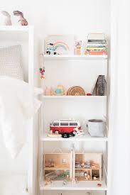 Shared Kids Room Update On The New Kids Shelf 600sqftandababy