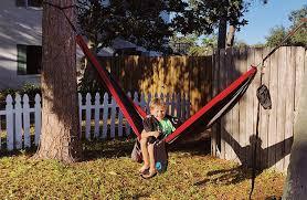 The Best Kids Hammocks Hammockliving