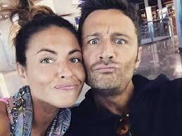 Filippo Bisciglia papà: Pamela sarà una mamma favolosa, ma non la ...
