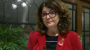 Hull North Labour MP Diana Johnson wins deselection battle - Vocal ...