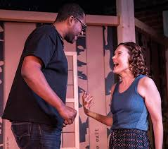 Know-Theatre-presents-SuperTrue-James-Creque-as-Martin-Nicole ...