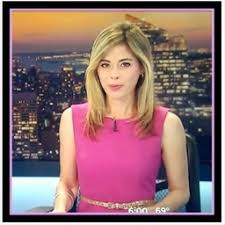 Emily Smith | WCBS-TV (New York, NY) Journalist | Muck Rack