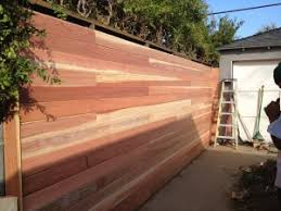 Soundproofing Fence