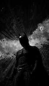 dark knight rises phone wallpaper