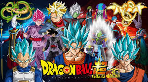 dragon ball super 2 ps4wallpapers