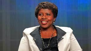 PBS Anchor Gwen Ifill Dies at 61 - ABC News