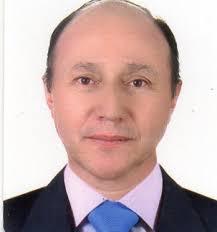 JORGE SMITH GUTIERREZ BECERRA - PROCURADURIA GENERAL DE LA NACION - SIGEP -  Función Pública