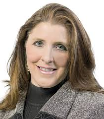 Wendy Young at Long & Foster Real Estate, Inc. - Luxury Real ...