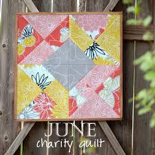 charity quilt the emperor s garden