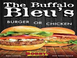 cheeseburger bobby s diser lake lanier