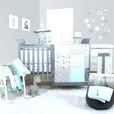 nursery bedding sets boy bedrooms