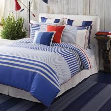tommy hilfiger mariners cove bedding