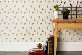 win 500 worth of wallpaper urbis