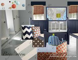 Design Boards Our Boys Room Fieldstone Hill Design