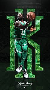 kyrie irving phone wallpapers top