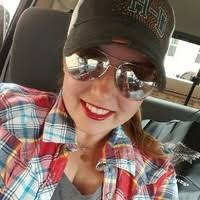 Priscilla Perry - Independent Stella & Dot Stylist - Stella & Dot | LinkedIn