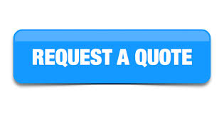 Image result for start quote button website