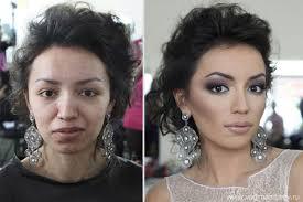 makeup tricks to look great in photos