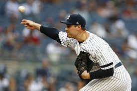 Can the New York Yankees trust Adam Ottavino in 2020 after a bad ...
