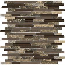 linear mosaic tile juvenilefillies info