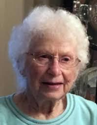Arlene Smith Obituary - Dallastown, Pennsylvania   Legacy.com