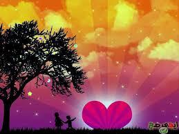 صور حب جميلة جدا اجمل صور الحب صور حب رومانسية