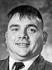 Dean Colin (WO, CD) Ryan | Obituaries | The Chronicle Herald