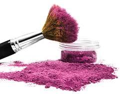 makeup tips tricks lehigh valley