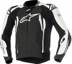 top motorcycle jacket brands available
