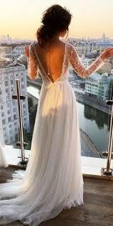 21 top greek wedding dresses for