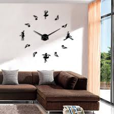 Ballerina Wall Stickers Online Shopping Buy Ballerina Wall Stickers At Dhgate Com