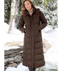 women s ultrawarm coat long coats