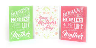 the best lds mother s day gifts lds daily
