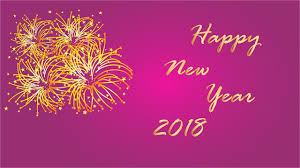 happy new year wishes in panjabi hindi happy new year hindi