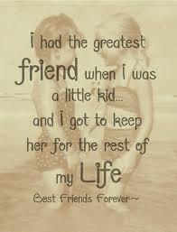 best quotes about friendship images best friend quotes