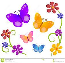 56 timeless cartoon flower images