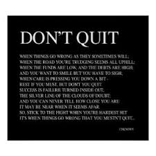 positive quotes to fight depression image quotes at com