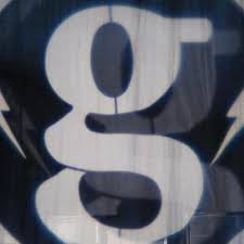 Minne Inno - Gener8tor's Minnesota Managing Director Eric Martell Steps Down