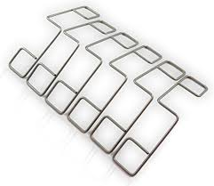 Fence Panel Grips 60 Pack Stop Fence Pan Buy Online In United Arab Emirates At Desertcart