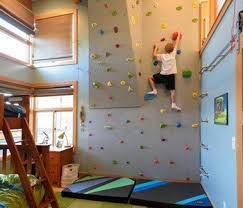 Design Ideas For A Super Cool Kid S Room Saga Realty Construction
