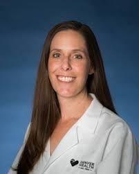 Lisa Smith, NP | Denver Health