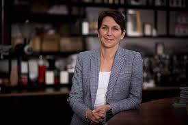 A2 Milk CEO Jayne Hrdlicka sells ...